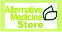 Alternative Medicine Store